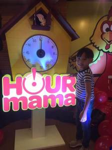 Playful Life with Kids Create Moments with Mama 1