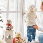 10 easy and nice family activities to do before Christmas that will make kids happy
