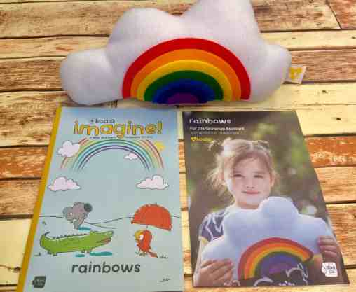 - kiwi crate educational subscription boxes for kids _0023