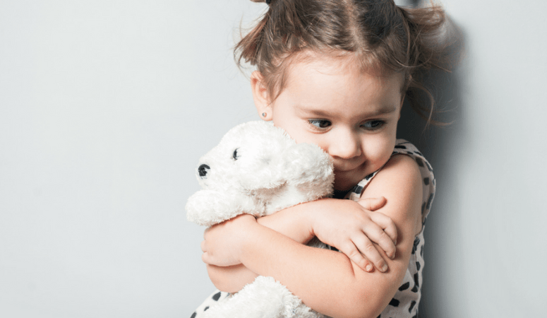 3 negative effects of spanking that will harm kids in the long run