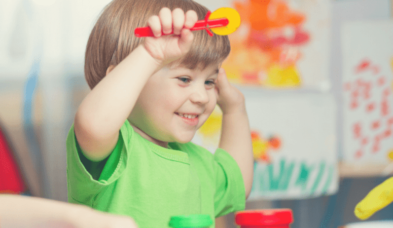 12 easy and fun sensory activities that toddlers will love
