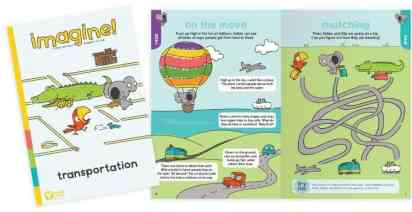 kiwi co educational subscription boxes for kids