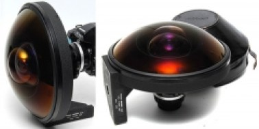 160.000 долларов за объектив от Nikon!!!