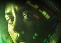 Alien Isolation Torrent For PC Game Free Download