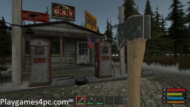 Inside Game Highly Compressed For PC Free Download 2021