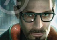 Half-Life 2 Game For PC With Torrent Free Download