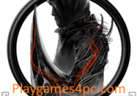 Prototype Game For PC With Torrent Free Download
