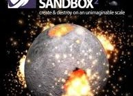 Universe Sandbox ² For PC Game With Torrent Free Download