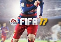 FIFA 17 Game Highly Compressed For PC Free Download 2021