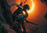 Shadow Of The Tomb Raider 2018 For PC Game Torrent Free Download