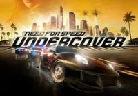 Need For Speed Undercover Torrent Download For PC Game Here 2020