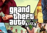 GTA 5 PC Game Full Download Plus Latest Version Android Free