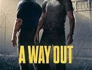 A Way Out For PC Game Free Torrent Download