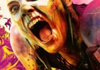 RAGE 2 Game For PC Plus APK & Android Free Download Here