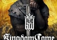 Kingdom Come Deliverance PC Game Free Torrent Download Here