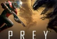 Prey For PC Full Game Highly Compressed Free Torrent Download Here