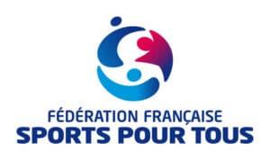 Sports-pour-Tous