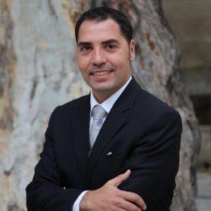 Jordi Díaz