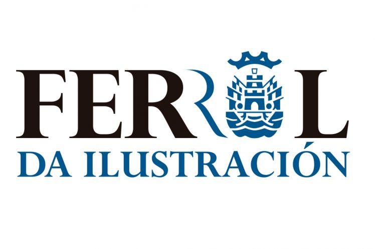 Ferrol de la Ilustración, Play&go experience