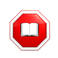osws_logo_small