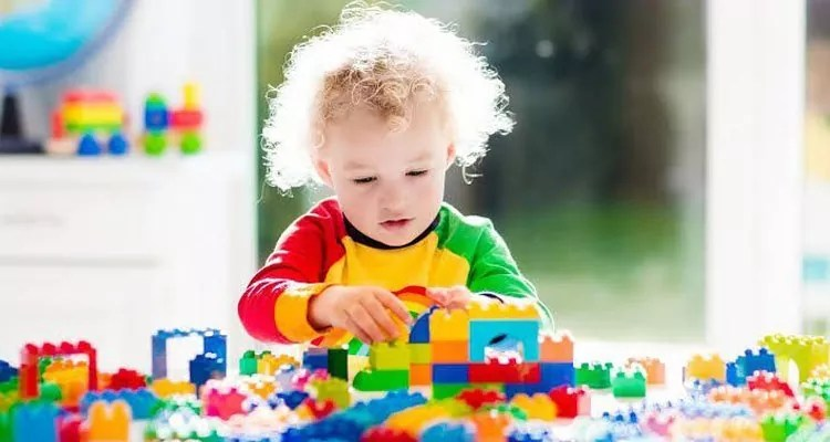 Best Sensory Toys For Nonverbal Autism