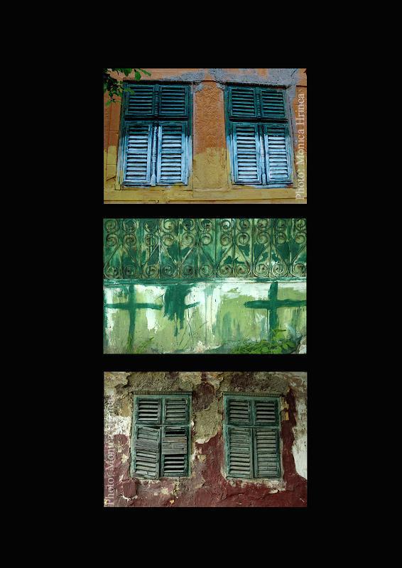 Monica-Hrinca-ferestre