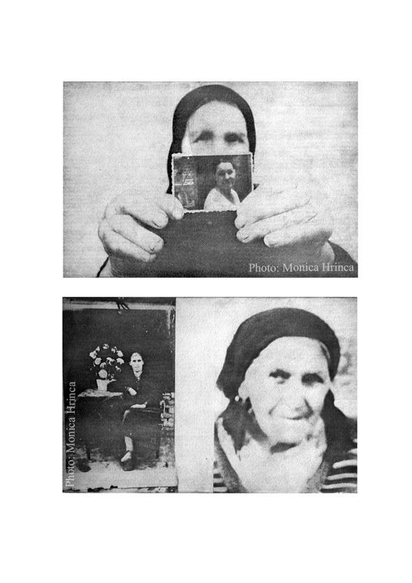 Monica-Hrinca-foto-memorii-2