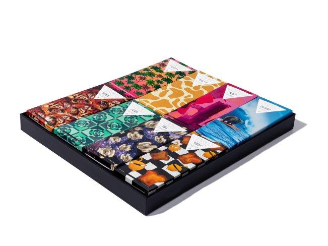Chocolate-Bar-Gourmet-16-Chocolates-Premium-Bar-Set_1800x1800.jpg