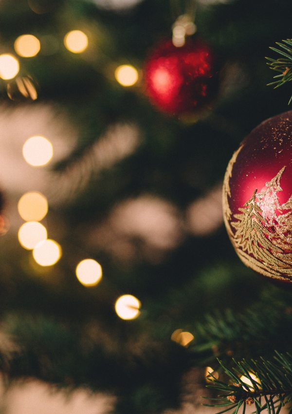 My favorite Christmas Concerts to watch to get in the Christmas Spirit