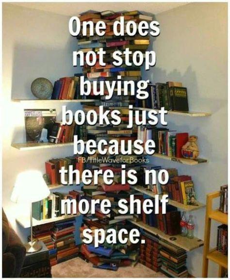 435ff28865c3fa44098ace850104dc98--book-memes-book-quotes