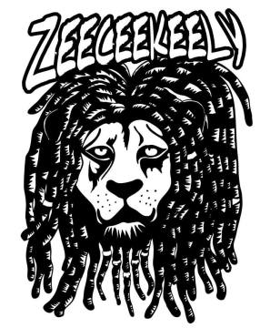 ZeeCeeKeely LIVE