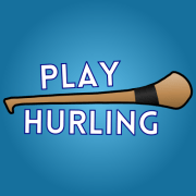 Play Hurling