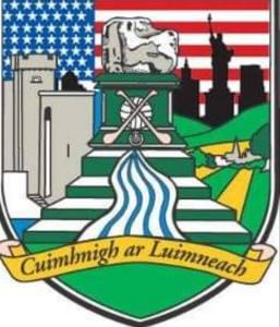 Limerick Hurling Club New York