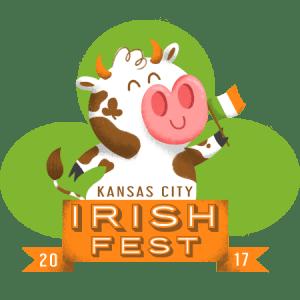 Play Hurling at the Kansas City Irish Fest 2017