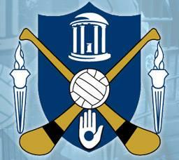 UNC Chapel Hill Hurling Club