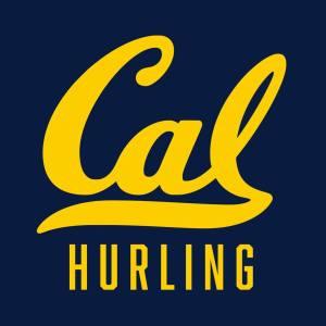 University of California - Berkeley (Cal) Hurling