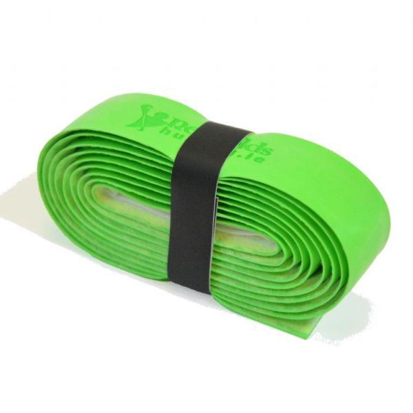 Reynolds Hurling grip green