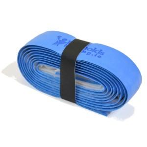 Reynolds Hurling Grip Blue
