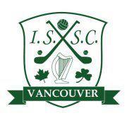 ISSC Vancouver GAA Club Hurling & Camogie