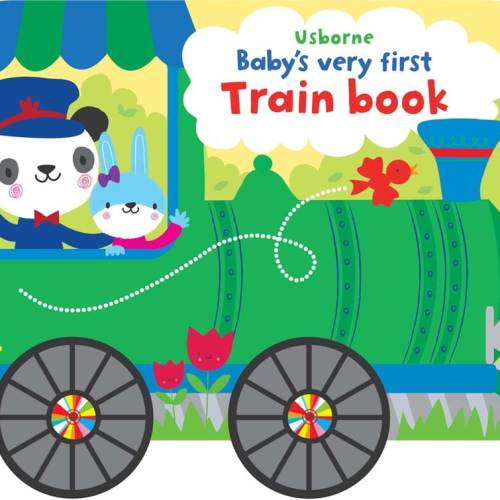 usborne-bvf-train-book