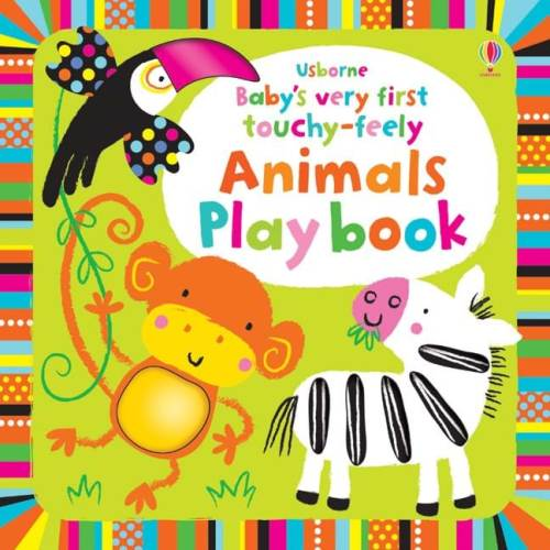 usborne-babys-very-first-touchy-feely-animals-play-book