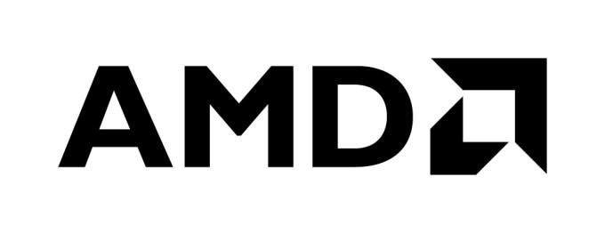 53863A_AMD_E_Wh_RGB