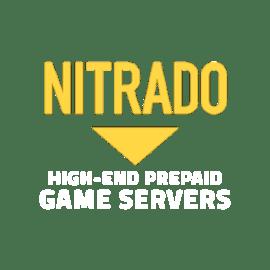 Nitrado_logo_2