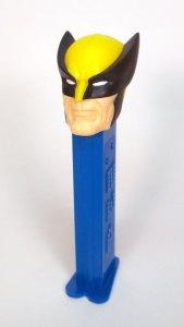 04_Wolverine