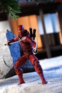 Red Ninja_05