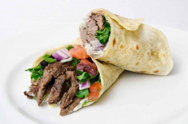 『埃及特色美食』|教你3大方向挑選必吃美食攻略