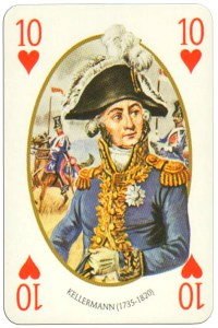 """10 of hearts Face et Dos deck Empire by Carta Mundi<span class=""""rmp-archive-results""""><i class=""""star-highlight fa fa-star fa-fw""""></i><i class=""""star-highlight fa fa-star fa-fw""""></i><i class=""""star-highlight fa fa-star fa-fw""""></i><i class=""""star-highlight fa fa-star fa-fw""""></i><i class=""""star-highlight fa fa-star fa-fw""""></i> <span>5 (1)</span></span>"""