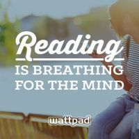 The Unbearable Lightness of Reading...