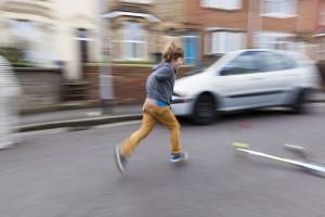 Boy-blurred-running.jpg