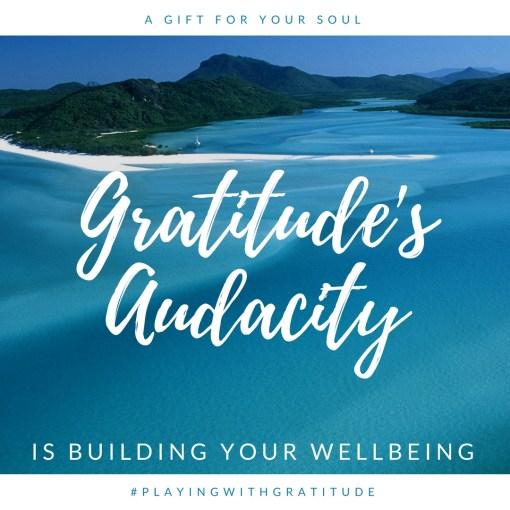 GratitudesAudacity